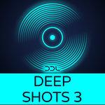 Deep Shots 3 (Sample Pack WAV)