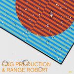 Range Robert EP