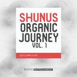 Shunus Organic Journey Vol 1 (Sample Pack WAV)