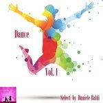 DANCE VOL 1