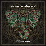Elrow In Stereo (Vol 2)