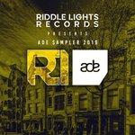Ade Sampler 2019 (Riddle Lights Records Presents)
