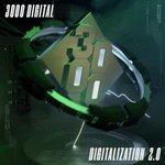Various: Digitalization 2.0