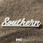 Southern Compilation Vol 2