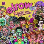Elrow Vol 4