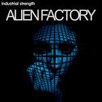 Alien Factory (Sample Pack WAV/Massive Presets)