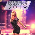 The Deep House Collection 2019