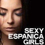 Sexy Espanica Girls