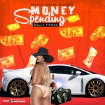 Money Spending