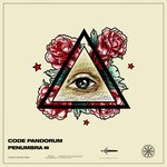 Penumbra EP