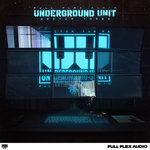 Underground Unit/Sector 3