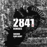 2841 Part 1 Remixes