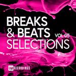 Breaks & Beats Selections Vol 05