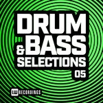Drum & Bass Selections Vol 05