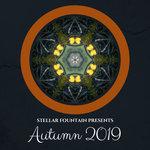 Stellar Fountain Presents Autumn 2019