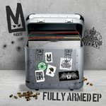 Fully Armed EP
