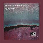 Prophet Horn