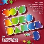 90's Eurodance Vol 3