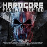 Hardcore Festival Top 100 Vol 2