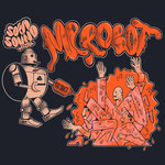 Mr Robot/The Click