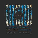 Lightyears EP