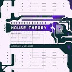 House Theory (Sample Pack WAV)