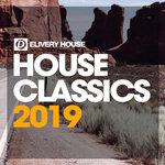 House Classics Autumn '19