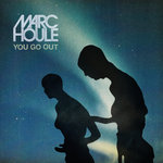 You Go Out (Remixes)
