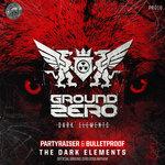 The Dark Elements
