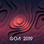 Goa 2019