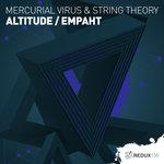 Altitude/Empaht