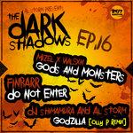 The Dark Shadows EP Part 16