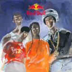Toronto/Paris (Red Bull Music) (Explicit)