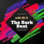 The Dark Beat