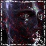 Cosmic Soul EP