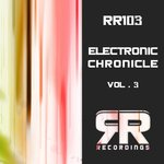 Electronic Chronicle Vol 3