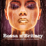Bossa N' Britney