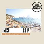 Sole Channel Music Ibiza 2019