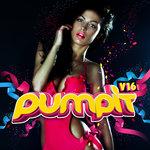 Pump It Vol 16