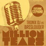 Million Tears (Remixes)