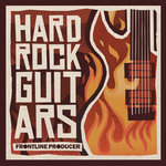 Hard Rock Guitars (Sample Pack WAV/APPLE)