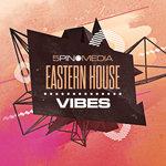 Eastern House Vibes (Sample Pack WAV/APPLE)