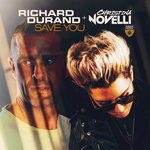 Save You (Extended Mix)