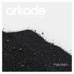 Arkade Destinations Iceland (Mixed)