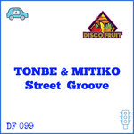 Street Groove