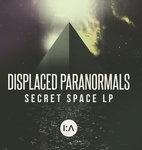 Secret Space LP