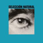 Split Didactics EP