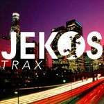 Jekos Trax Selection Vol 72