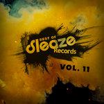 Best Of Sleaze Vol 11