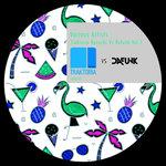Traktoria Records vs Dufunk Vol 1